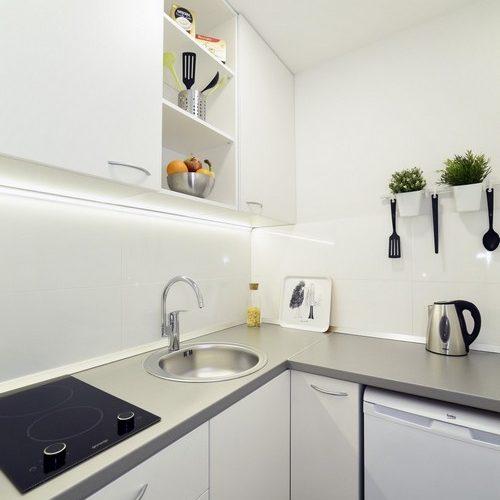 Studio Apartman DORA
