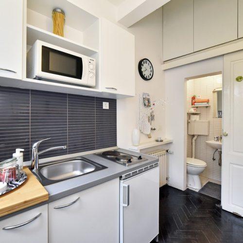 Studio Apartman NIKO 2