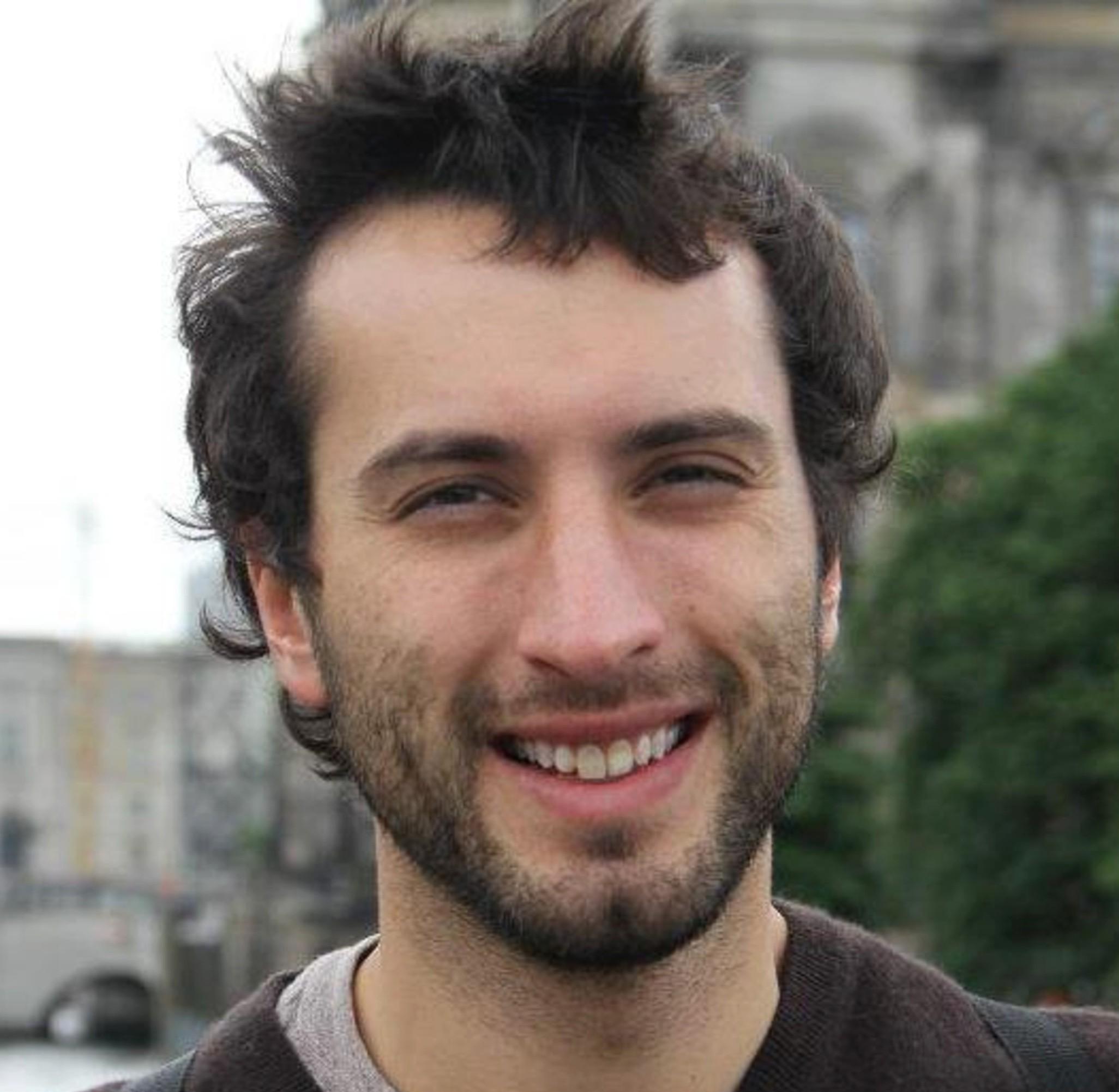Daniel (BiH)