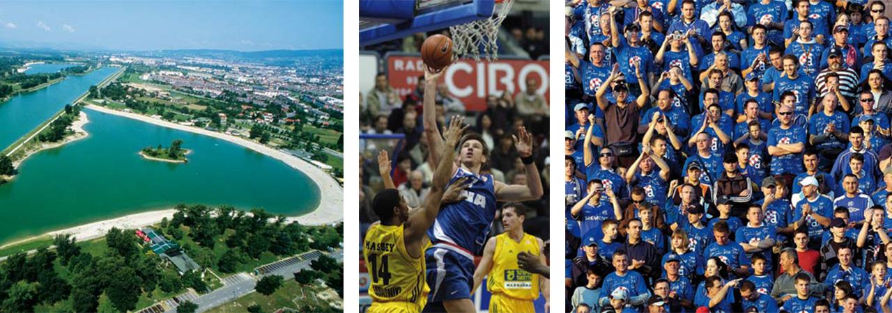 sport-rekreacija-slobodnovrijeme